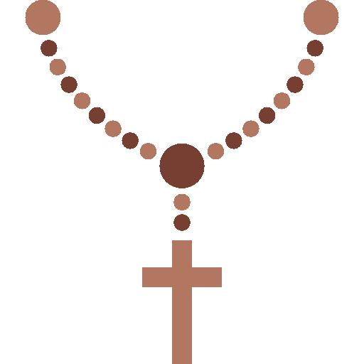 Prier le chapelet de la Miséricorde Divine