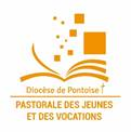 logo_jeunes_vocations_2017-02
